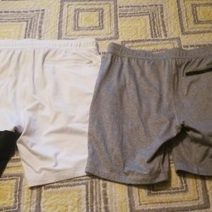 American Eagle Outfitters Shorts - Mens American Eagle shorts